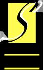 logo3_h140