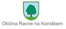 obcina_ravne_na_koroskem