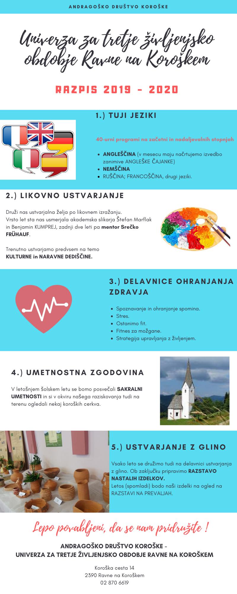 U3O 2019-2020 (2)