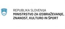 ministrstvo_izobrazevanje